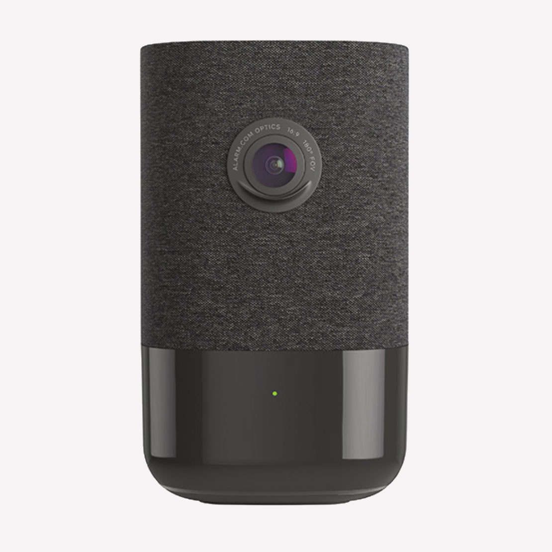 Indoor Video Camera 622
