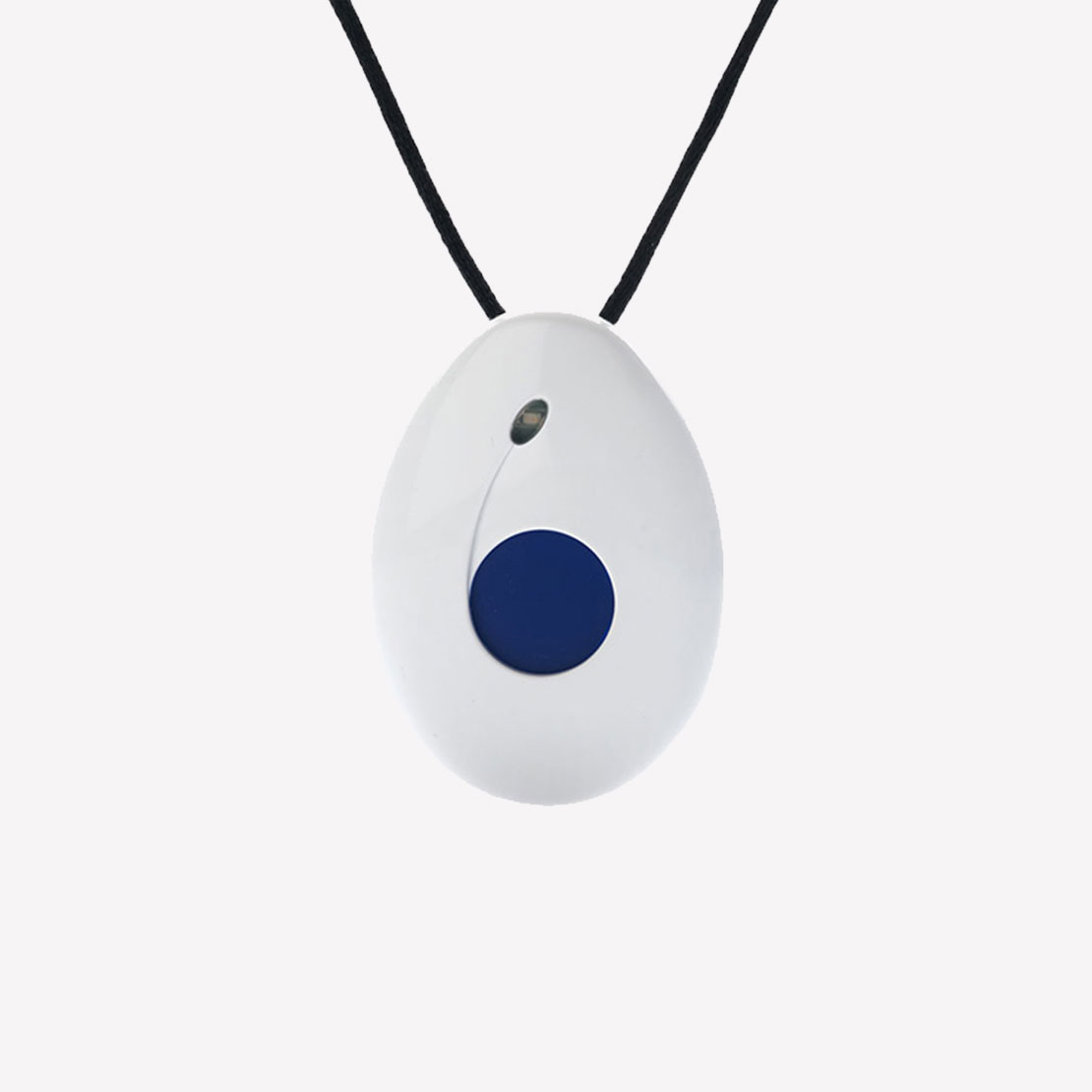 Wellness Medical Pendant