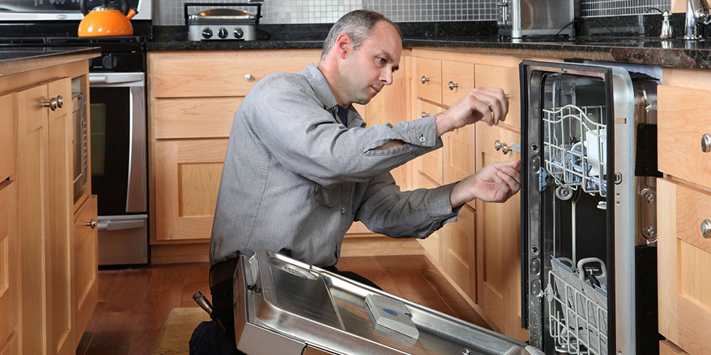 Prevent Appliances From Endangering Your Home