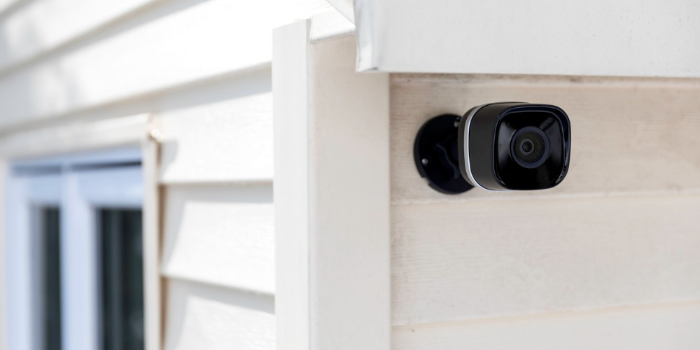 Top Video Surveillance Security Tips