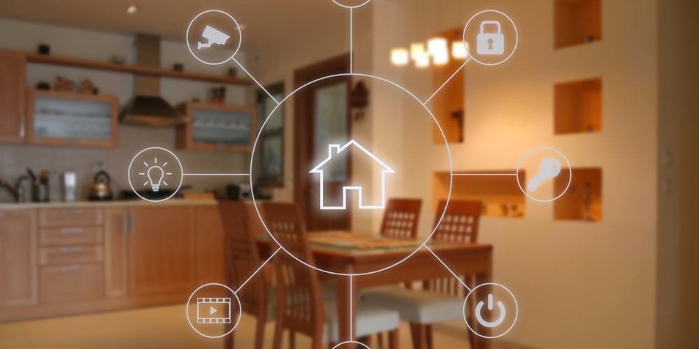6 Questions to Ask When Building Your Smart Home Ecosystem