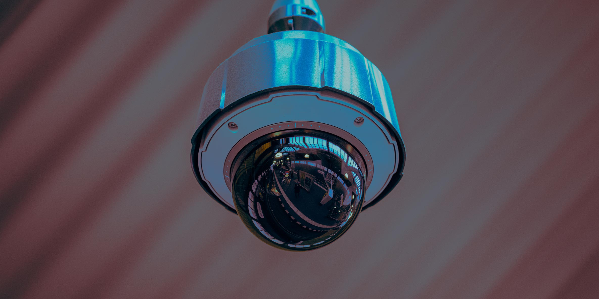 How to Avoid Video Surveillance Legal Liabilities