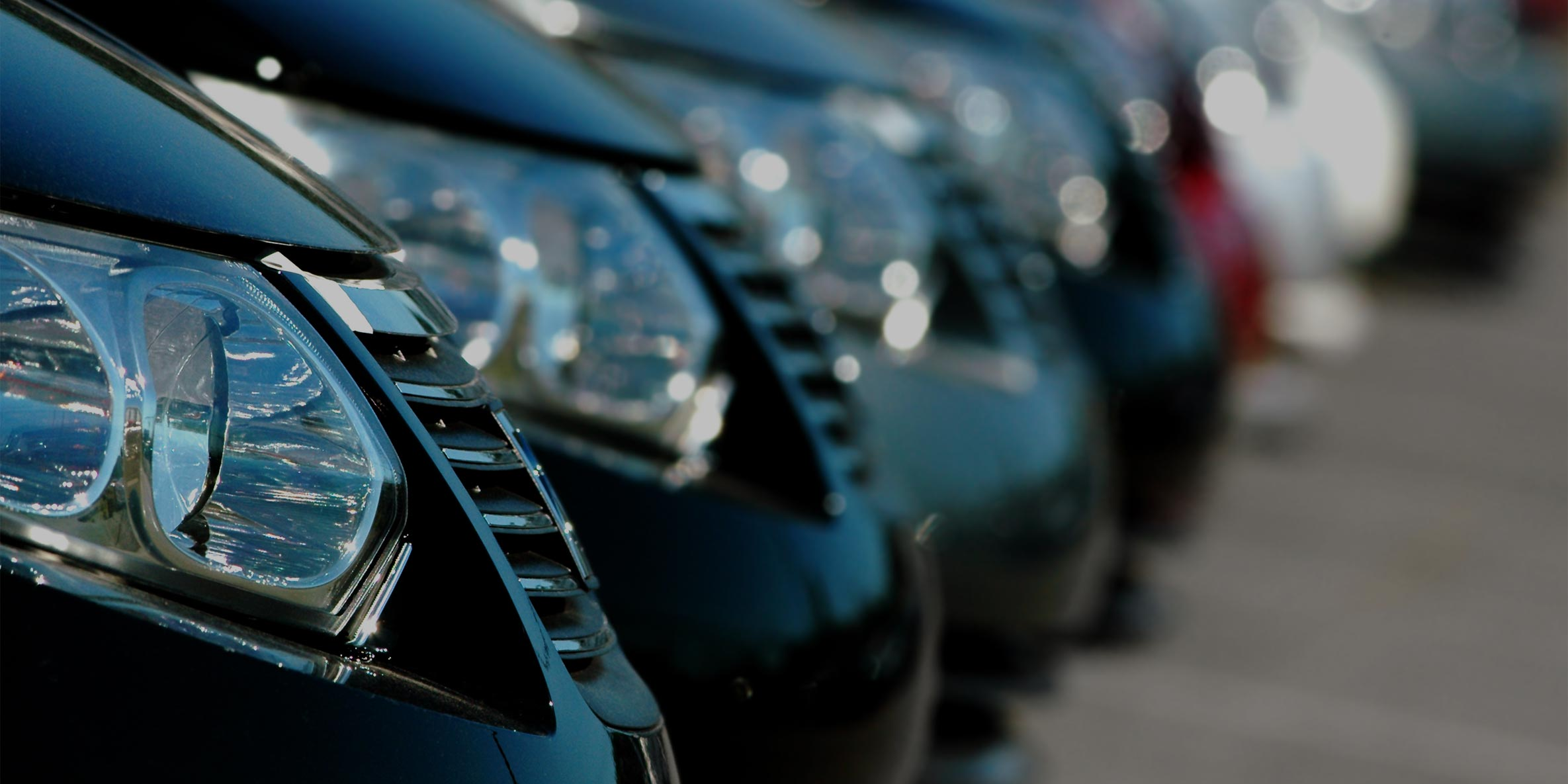 How to Keep Your Car Dealership Safe