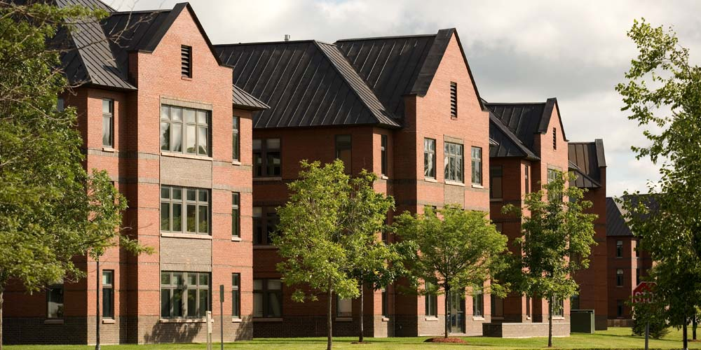 Residence Hall Safety: 3 Tips for Colleges and Universities