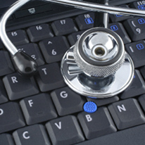 Secure Remote Access for System Upgrades and Health Monitoring
