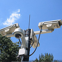 3 Considerations for Scaling Your Business' Security System
