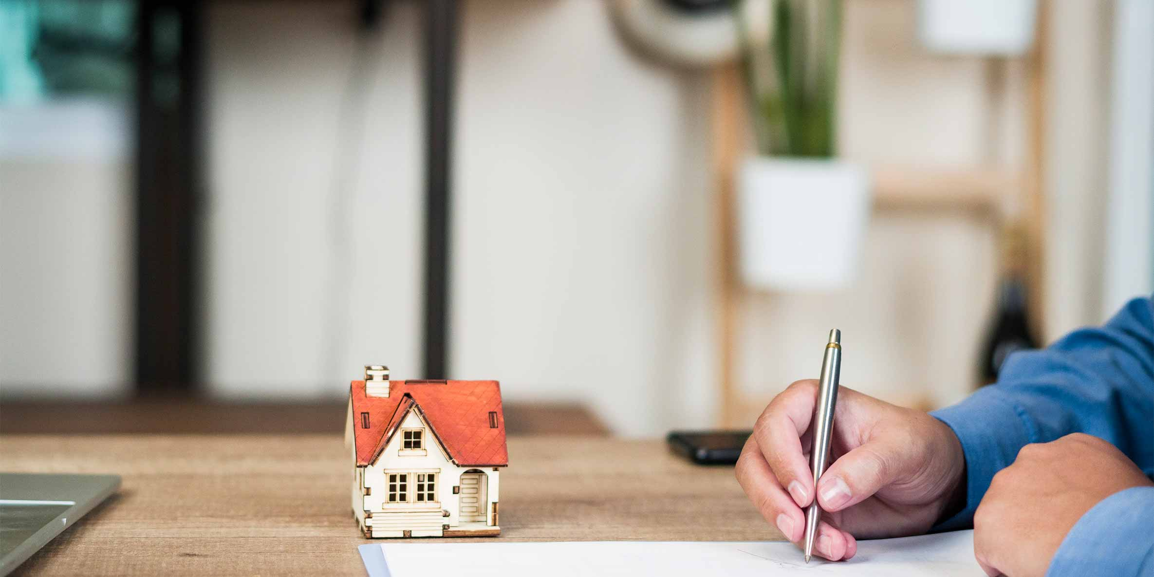The Fine Print: Understanding Your Home Security Contract