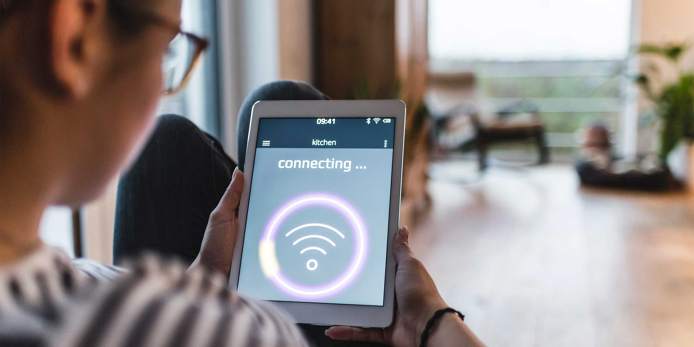 3 Ways Your Home Wi-Fi Can Be Hacked
