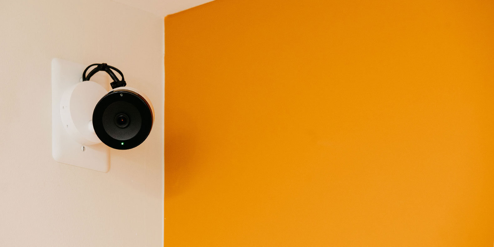 Everything You Need to Know About Cellular Security Cameras