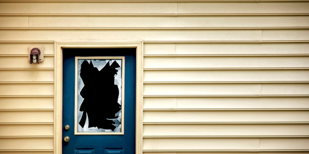 Common Homeowner Concerns and How to Protect Against Them