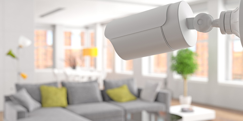 5 Benefits of On-Demand Home Monitoring