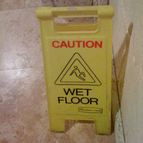 How to Prevent Your Basement From Flooding