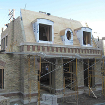 3 Tips to Protect Your Home Renovation Site