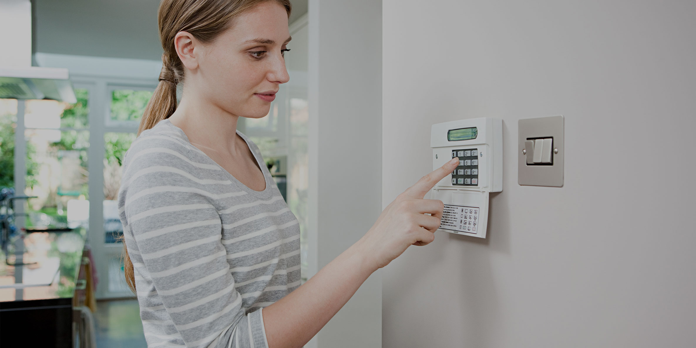 How to Tell When Your Home Security System Isn't Working Properly