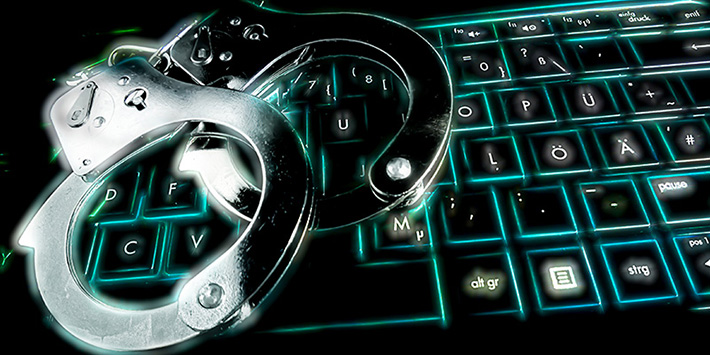 Personal Security Tips: How to Secure Online Information