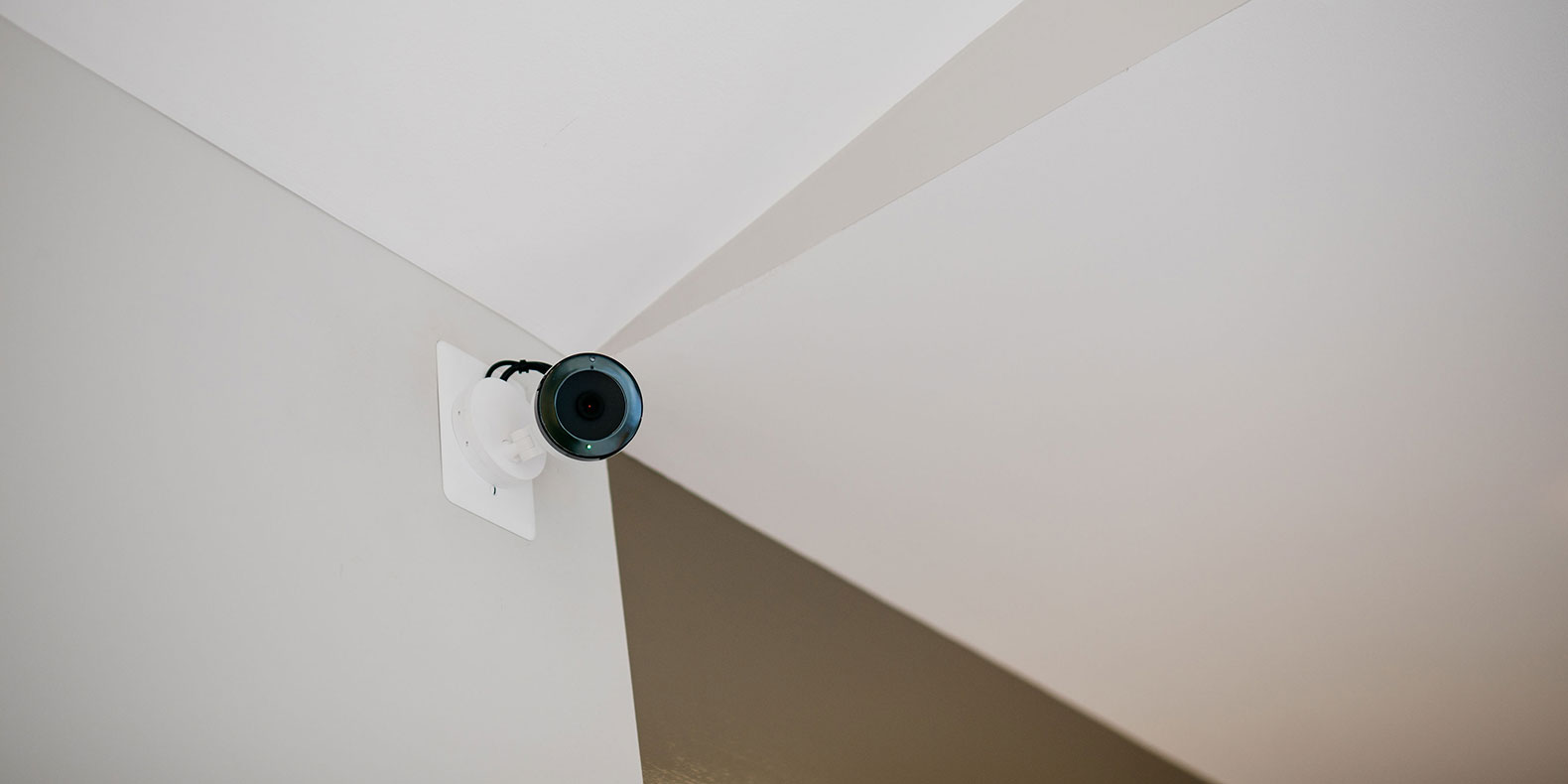 How to Choose the Right Home Security Camera System
