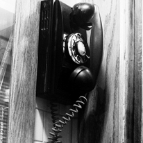 What the End of the Wired Telephone Network Means for Security System Users