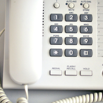 Home Security System Installation Does Not Require a Landline