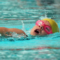 Pool and Water Safety: Staying Safe as You Splish and Splash