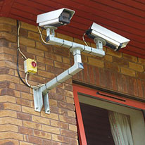 4 Surveillance Features That Pose Major Security Threats