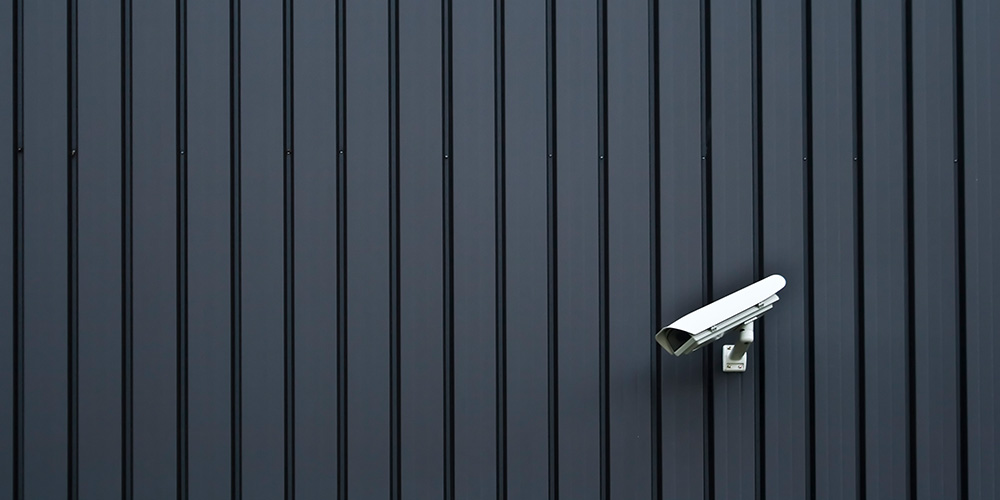 Are Your Surveillance Cameras Violating Employee Rights?
