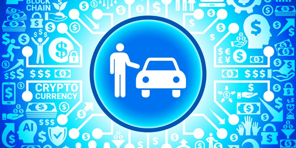 How to Protect Sensitive Information at your Car Dealership