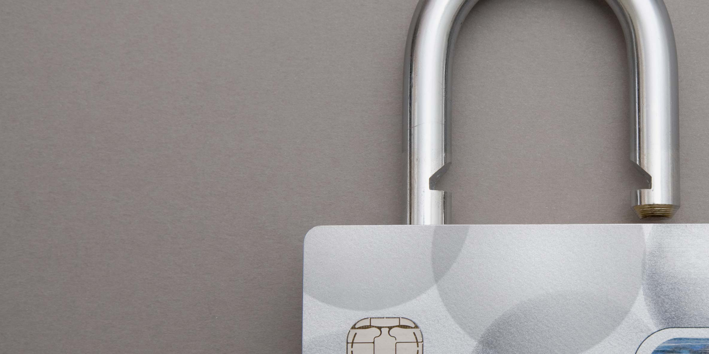 PCI Compliance: How to Secure Credit Card Information