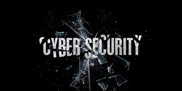 Business Cyber Security Threats for 2017