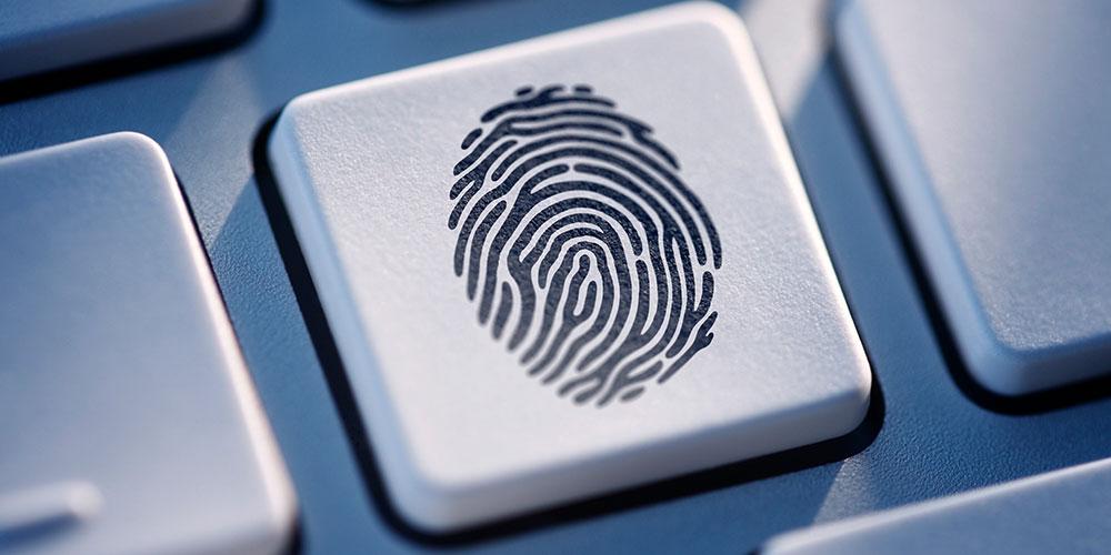 4 Essential Data Security Tips