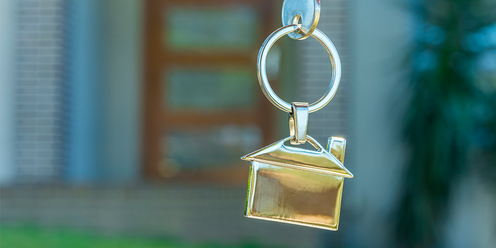 5 Landlord Tips to Protect Property Investments