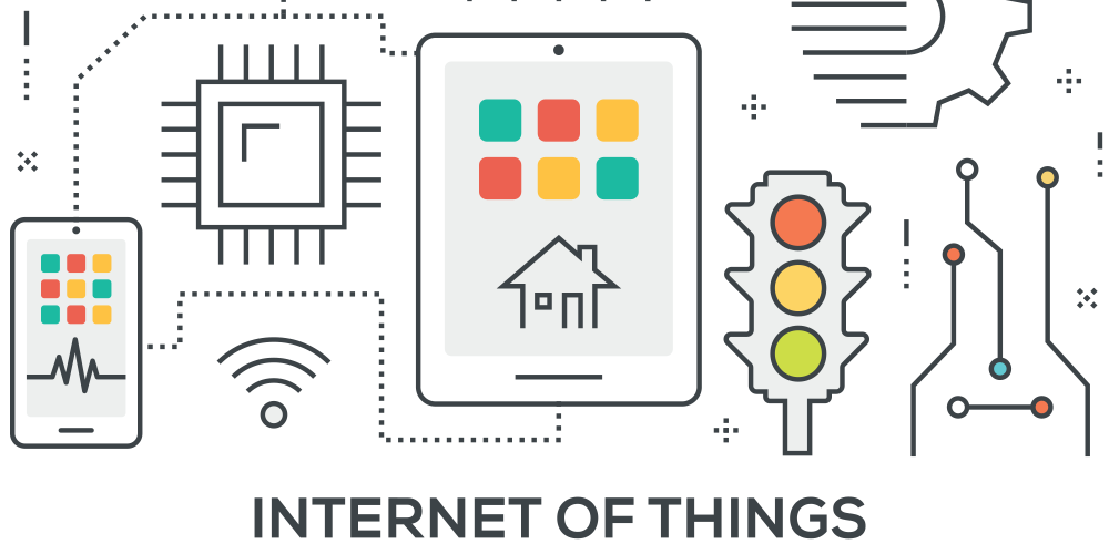 IoT Device Risks and How to Protect Your Business