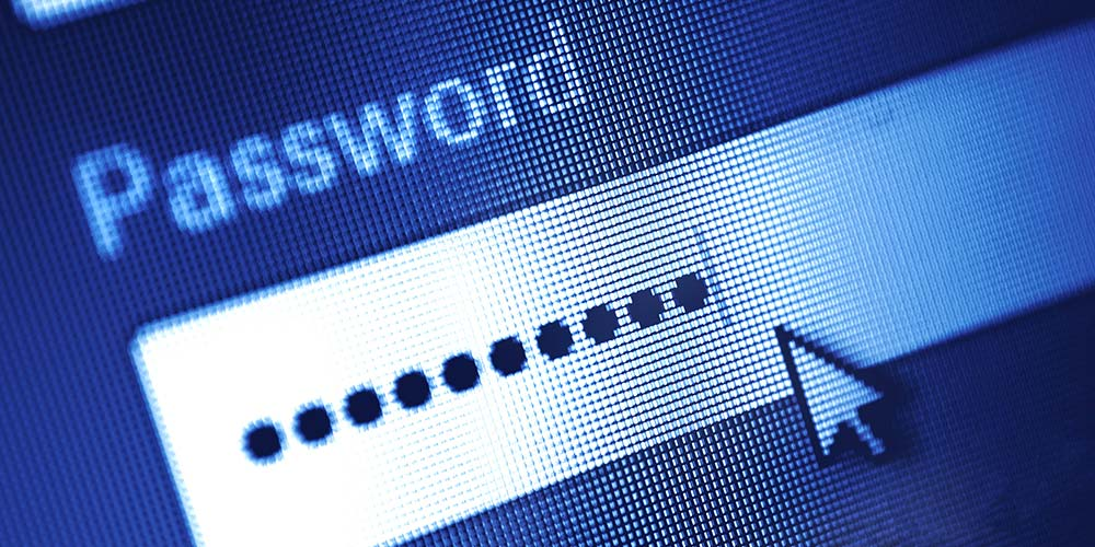 How Proper Password Management Increases Business Security