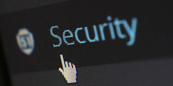 Properly Maintain Your Business Security System